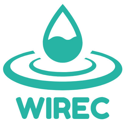 WIREC Team